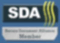 SDA Image.jpg