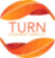 TURN LOGO_edited.jpg