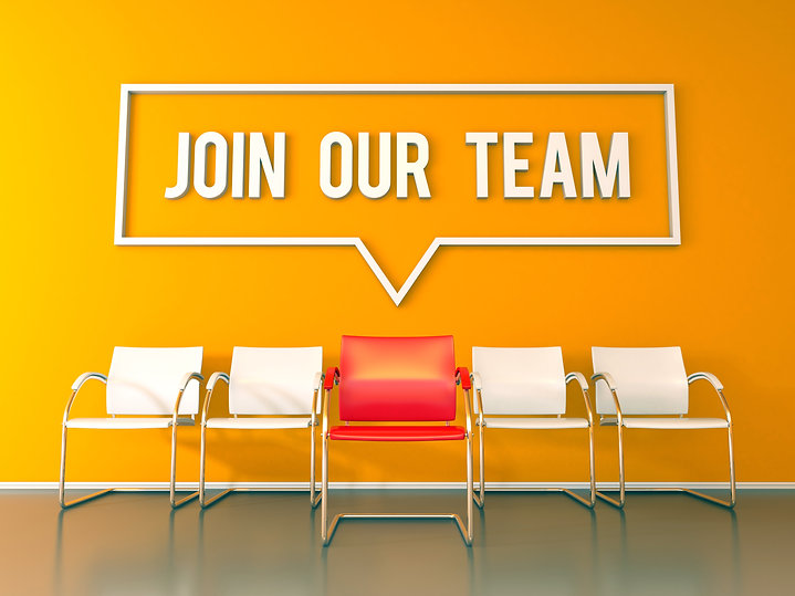 Join Our Team.Chairs .jpg