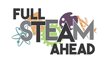 Full Steam Ahead.png