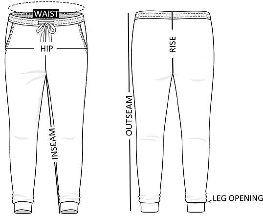Size Chart Pants.jpg