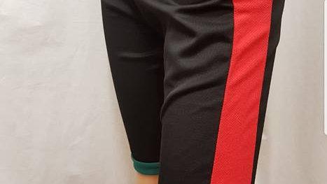 Cycle Shorts - Mixed Ranges