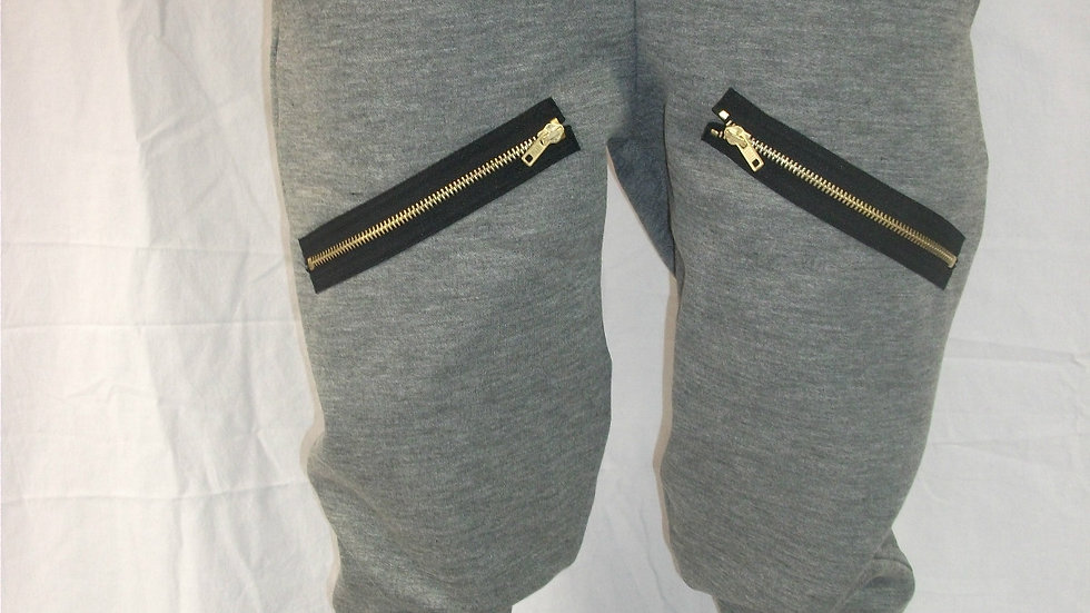 Joggers - Street Dance Collection
