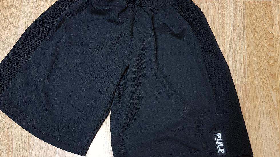 (D S ) BMTC Dance - Boys Shorts
