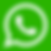 png-file-whatsapp-icon-2[1].png