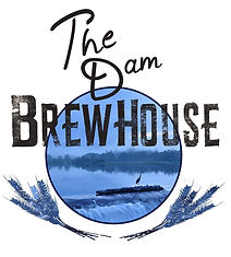 thedambrewhouse logo copy.jpg