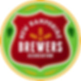 NH Brewers logo.jpg