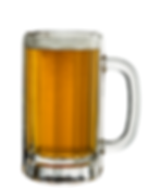Light Mug.png