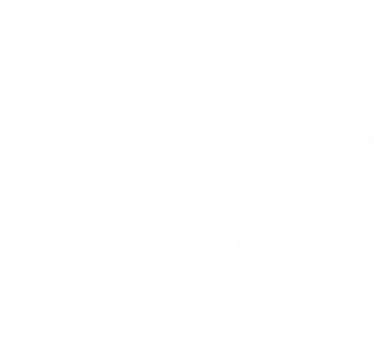 keep nh brewing logo.png