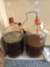 two fermenters.jpg