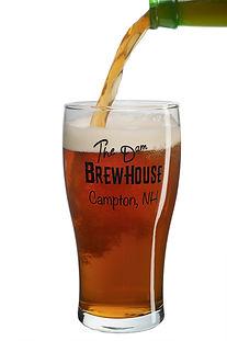 dam good beer.jpg