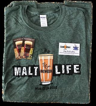 malt life shirtIMG_1048.png