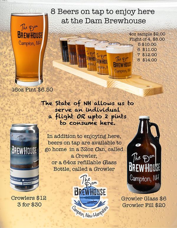 menu page 2 beer.jpg