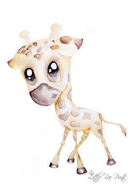 George the Giraffe.jpeg