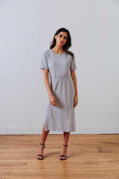The_MNML_ethical-clothing-wanderer-dress