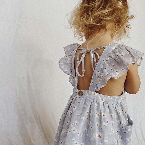 Daisy Fields Dress