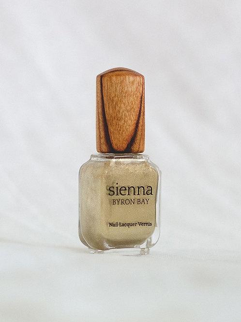 Trailblazer - Sienna Byron Bay Nail Polish