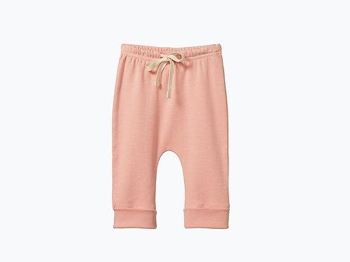 Drawstring Pants - Lily