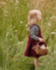 the-common-thread-ethical-sustainable-ki