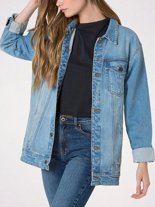 The Ava Jacket