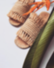 The-common-thread-store-ethical-clothing