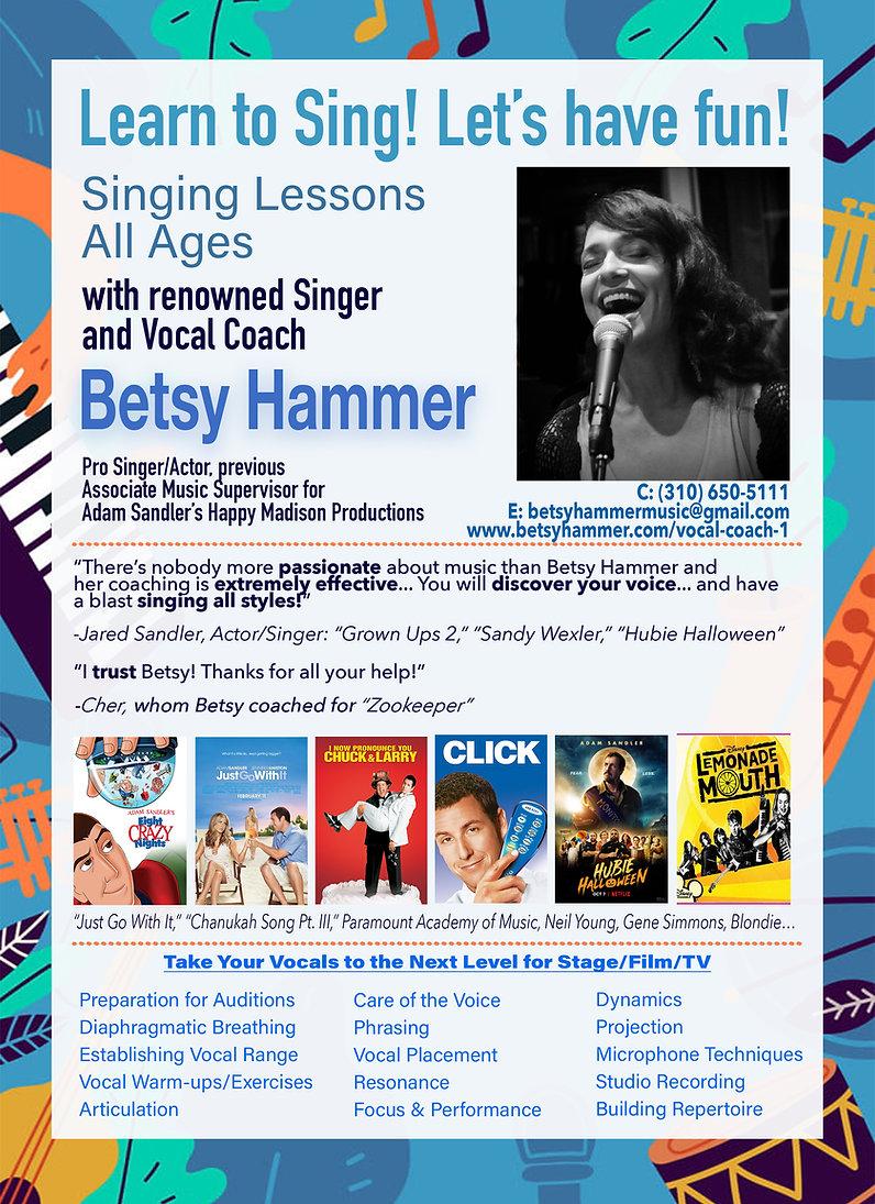 BETSY HAMMER VOCAL COACHING.jpg