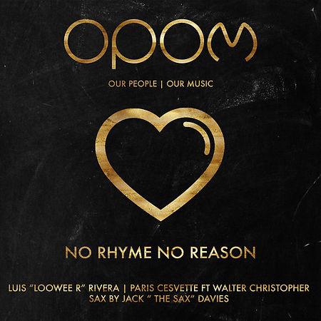 No Rhyme No Reason.jpg