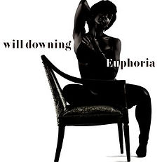 Euphoria-2014-1400-1024x1024.jpg