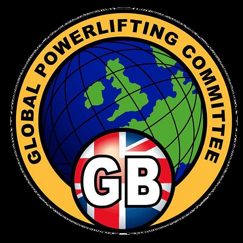 GB-GPC Lifting Video