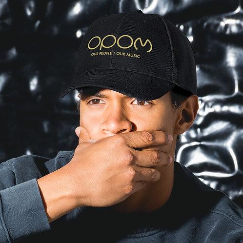 Original OPOM Cap