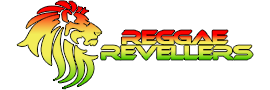 r-r-logo-nb-wp - Copy.png