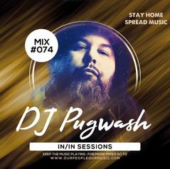 DJ-Pugwash.jpg