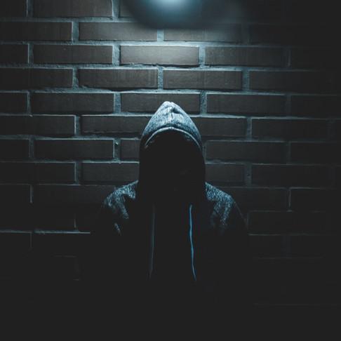 Spirit Of House Reviews - Finest Criminal