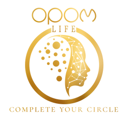 OPOM LIFE FINAL 2020.png