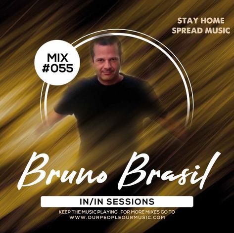 Bruno Brasil IN/IN Sessions055