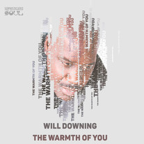 Warmth Of You Cover