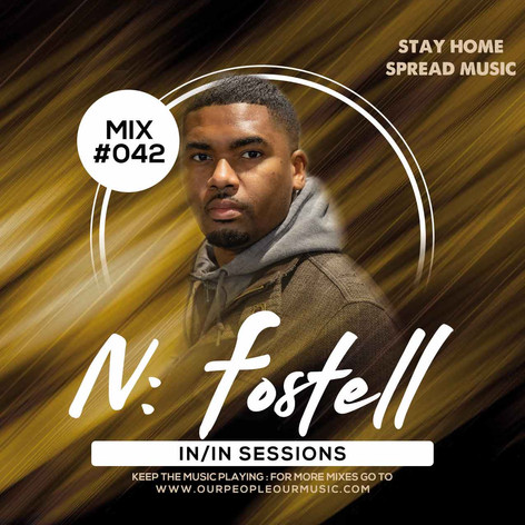 N: Fostell IN/IN Session