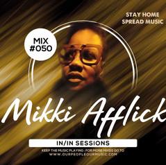 Mikki Afflick IN/IN Sessions050