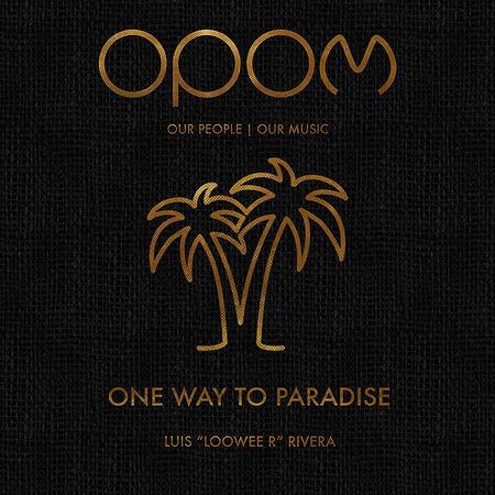 OneWay to paradise.jpg