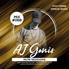 AJ Gonis IN.IN Sessions068
