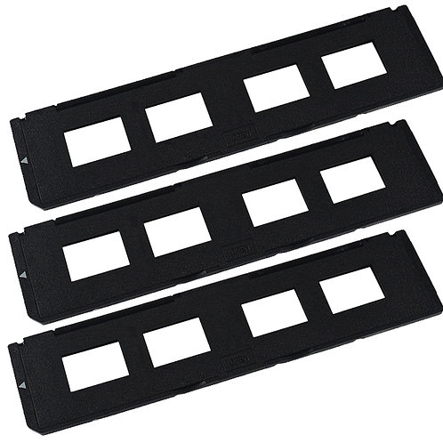 zonoz Slide Trays Set of 3
