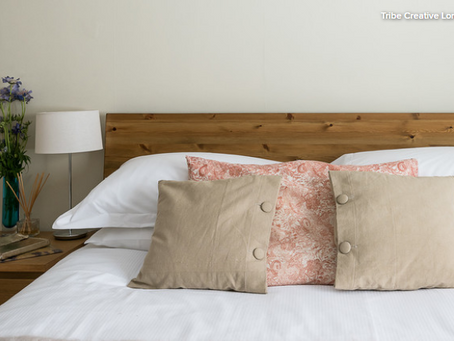 To-Dos: Your February Home Checklist