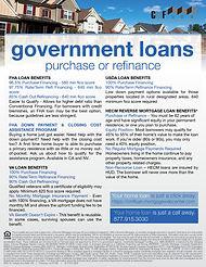 cmf_government loans.jpg