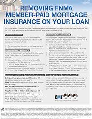 cmf_removing mortgage insurance.jpg
