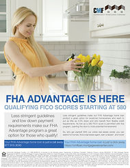 cmf_fha advantage.jpg