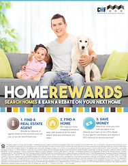 cmf_home rewards2.jpg
