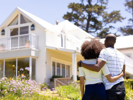 Buying a Home in 2021: How to Budget, Prepare for Bidding Wars and Surging Prices