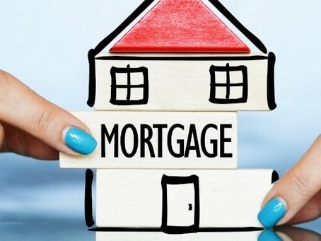 November 2019 Mortgage Rates Forecast