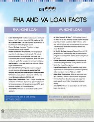 cmf_fha va loan facts.jpg