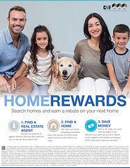 cmf_home rewards.jpg
